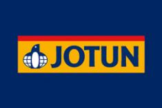 Catalog Sơn Jotun