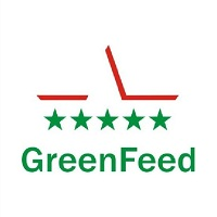 Công ty CP Greenfeed Việt Nam