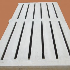 CONCRETE SLAB (BIG SIZE)