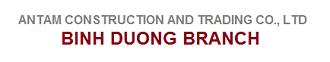 Banner tên công ty