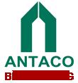 ANTACO Binh Duong